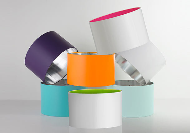 Lamp Shades | Distinguish Your Style - Shades of Light