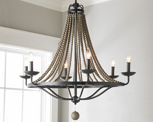 Ideas For Choosing Placing And Hanging A Bedroom Chandelier Shades Of Light,What Does A 400 Sq Ft Apartment Look Like
