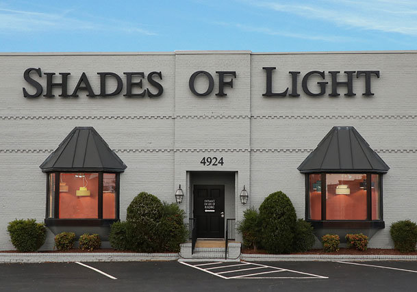 Shades Of Light Lighting Rugs Home