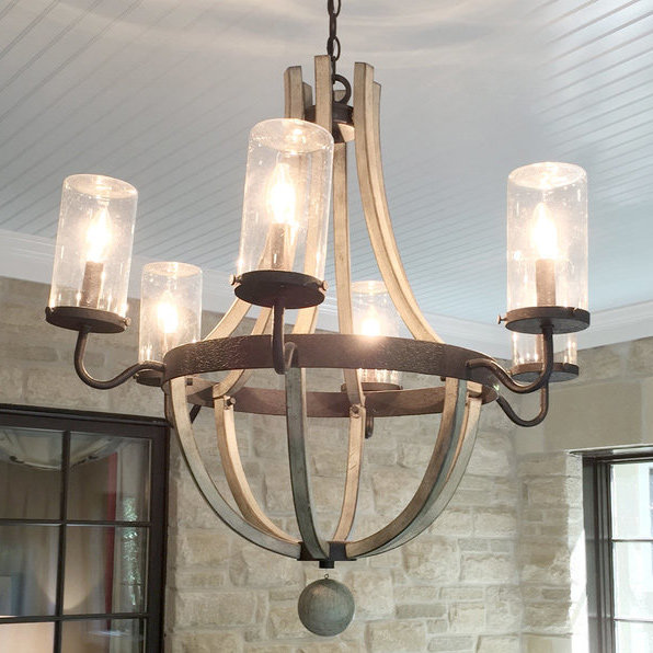 Outdoor Chandelier Ideas For Patios Gazebos Shades Of Light